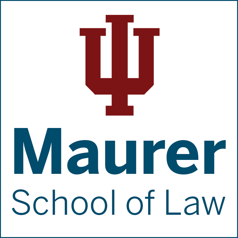 Maurer School of Law