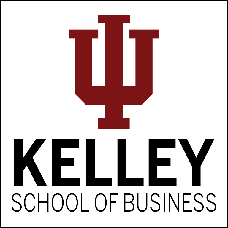 Kelley School Logo
