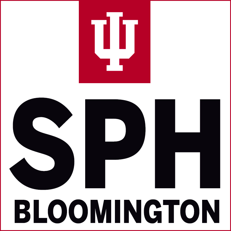 Indiana university bloomington autos post for Bureau of motor vehicles bloomington indiana